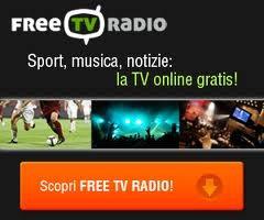 Diretta Gol Serie A In Diretta Live Streaming Serie A Calcio E